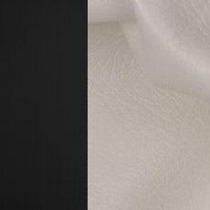 Берёзовая фанера, покрыта эмалью Венге / Экокожа Mango 002