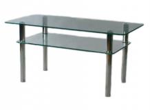 Журнальный столик ЖС-1