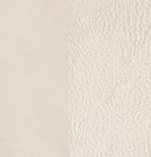 Берёзовая фанера, покрыта эмалью Дуб шампань / Экокожа Dundi 112