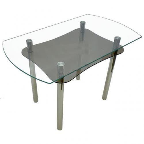 Обеденный стол ОС-33