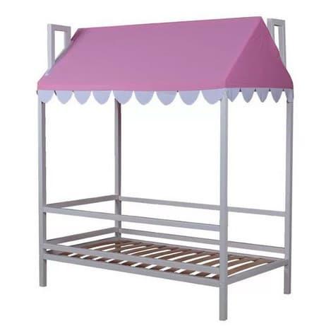 Детская кровать Домовёнок - 7