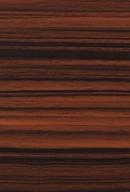 Эбен глянец MCW0068003g