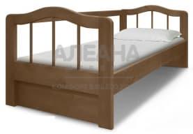Кровать детская  Диана - 2