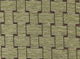 плетенка 5