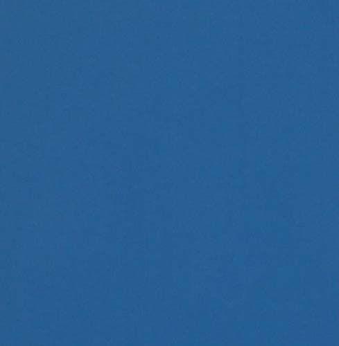 Эмаль небесно-голубая