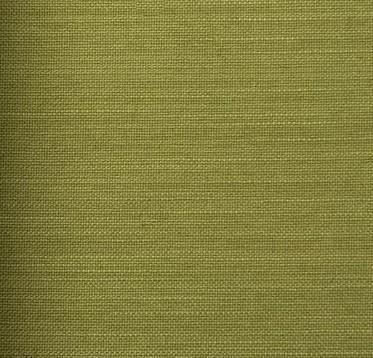Берёзовая фанера / Ткань Рогожка Melva 33