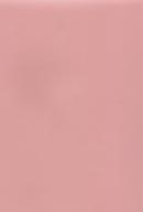 Розовый глянец MCM0017028G