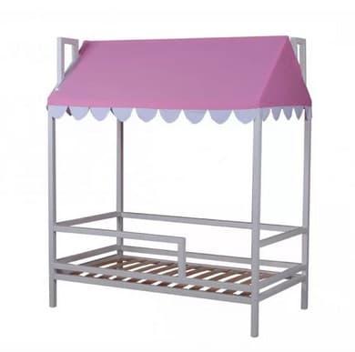 Детская кровать Домовёнок - 6