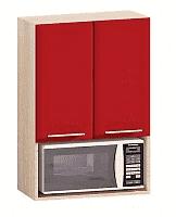 Шкаф под микроволновку Е-2862 (серия Волна)