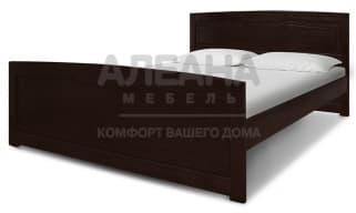 Кровать Ариэль 1