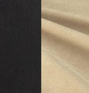 Массив бука Венге / Ткань Велюр Ophelia 1