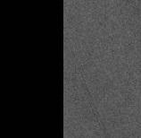 Металл Чёрный / Ткань Рогожка Серый