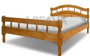 Кровать Хельга - 1