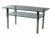 Обеденный стол ОС-1