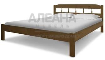 Кровать Бюджет 2