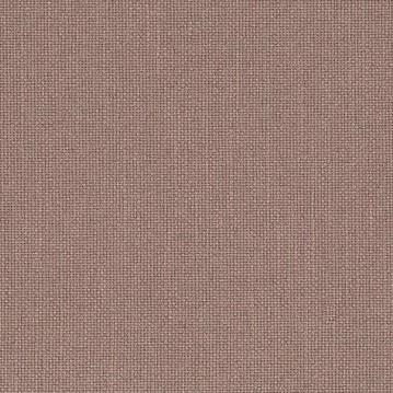 Берёзовая фанера / Ткань Рогожка Melva 61