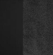 Берёзовая фанера, покрыта эмалью Венге / Экокожа Dundi 109