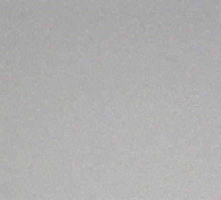 Серый металлик хамелеон (пластик) +10%