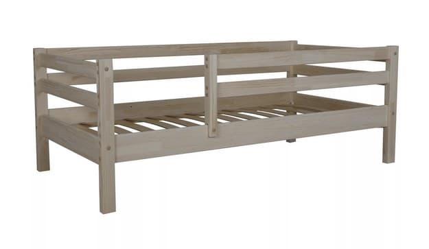 Детская кровать Кроха - 3