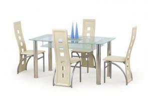 Обеденный стол С0-015