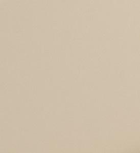 Борнео крем экокожа