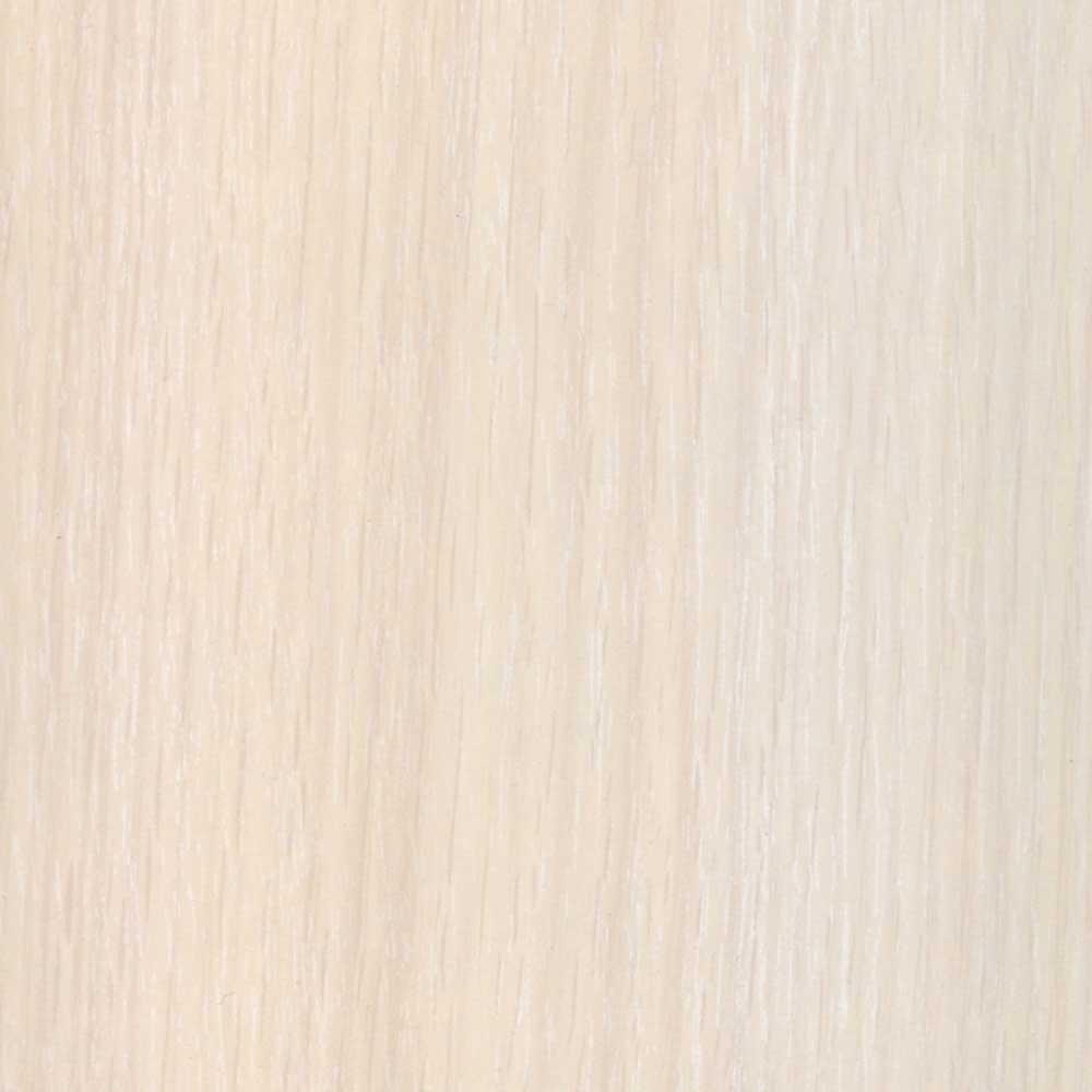 Дуб молочный (МДФ)