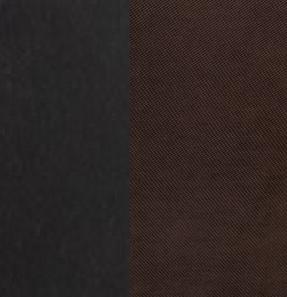 Берёзовая фанера Венге / Ткань Велюр Ophelia 15