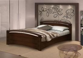 Кровать Алсу