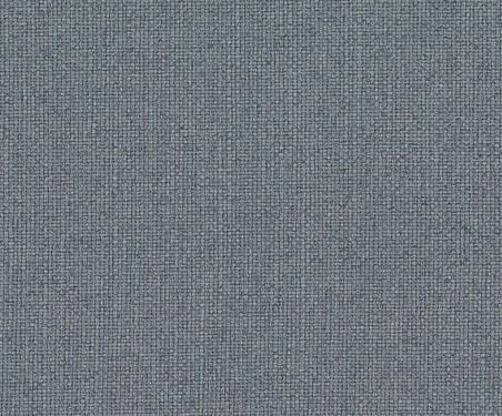 Берёзовая фанера / Ткань Рогожка Melva 72