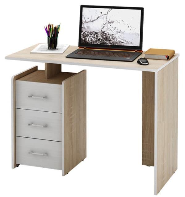 Письменный стол Слим - 1