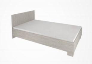 Кровать Радуга РА-82, 83