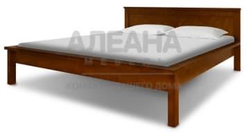 Кровать Студия