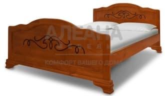 Кровать Солано