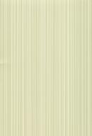 Штокс белый MCW0056007