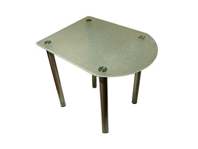 Обеденный стол ОС-40