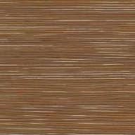 Кокос коричневый CC9046