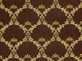 арш 701-8 темно-коричневый