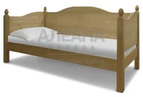 Кровать детская Норман