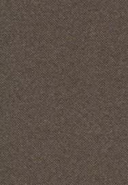 Берёзовая фанера / Ткань Рогожка Milos 20