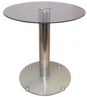 Обеденный стол DT 539