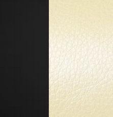 Берёзовая фанера, покрыта эмалью Венге / Экокожа Oregon perlamutr 106