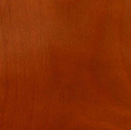 Красно-коричневый 3
